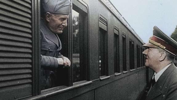 Mussolini_image1