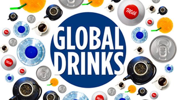 GlobalDrinks_image6