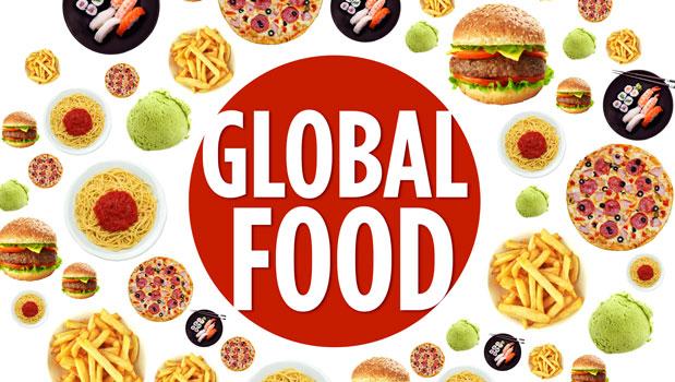 GlobalFood_image6