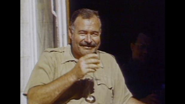 Hemingway_image2