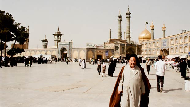 Iran_image5