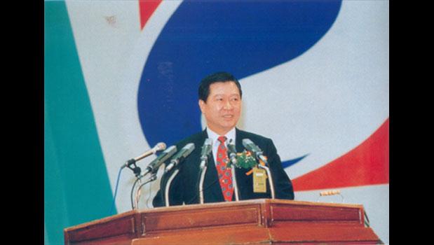 KimDaeJung_image1
