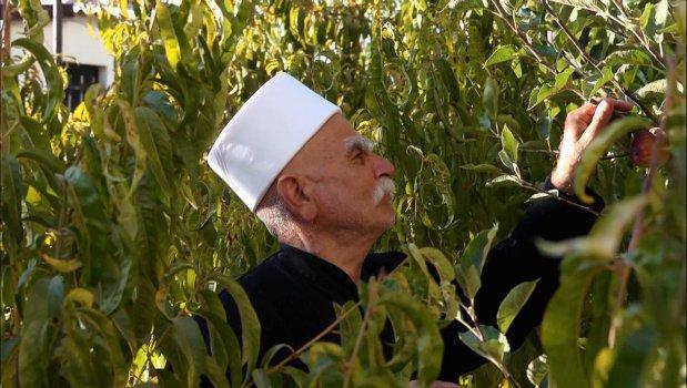 Liban_druze