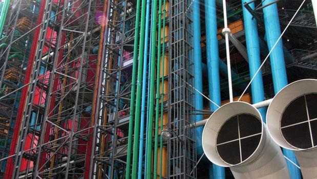 Pompidou_image3