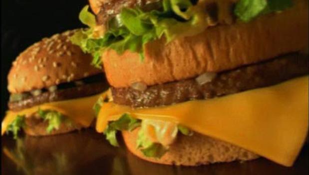 Sandwich_image5