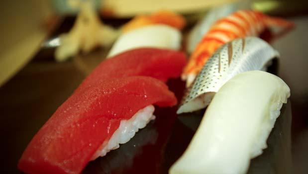 Sushi_image2