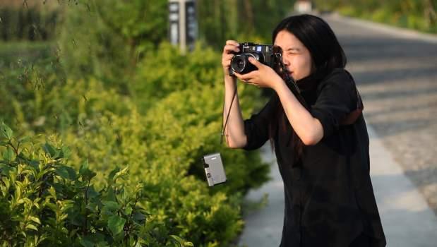 cob_chen_zhe