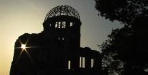 La face cachée de Hiroshima