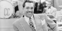 Cab Calloway, le dandy de Harlem