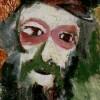 Chagall, les années russes
