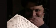 Profession compositeur