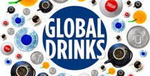 Global Drinks : la série