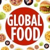 Global Food: La série