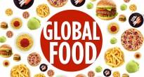 Global Food : la série