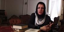 Dernières nouvelles littéraires de Téhéran