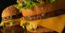 Sandwich et sans limites