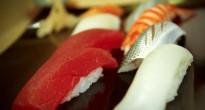L'empire du sushi