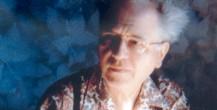 La liturgie de cristal : Olivier Messiaen