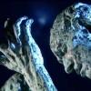 Le roi Rodin