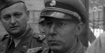 Exil nazi : la promesse de l'Orient