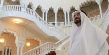 Emirats, les mirages de la puissance