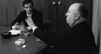 Hitchcock – Truffaut